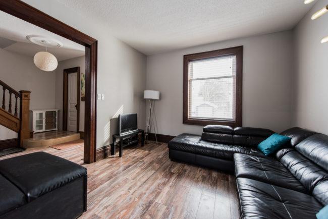 Real Estate Photography Kitchener Waterloo