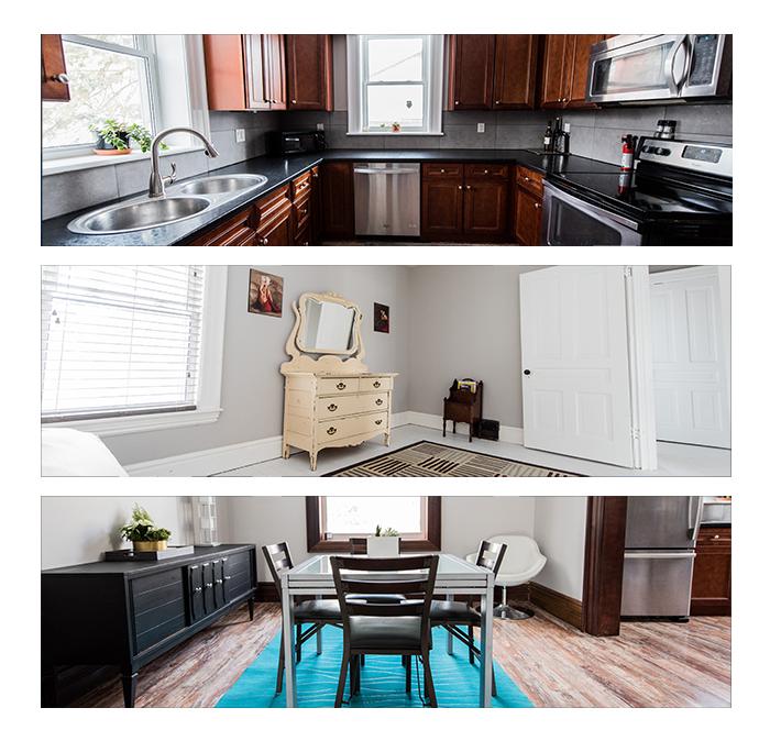 Real Estate Photography Kitchener Waterloo Guelph Toronto