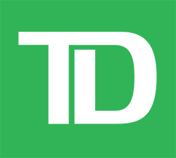 Corporate photographer Toronto Kitchener