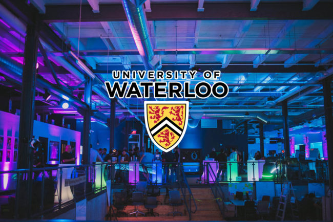 Commercial Event Photographer Kitchener Waterloo