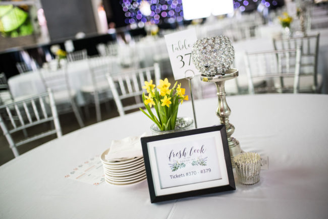 Corporate Event Photography Kitchener