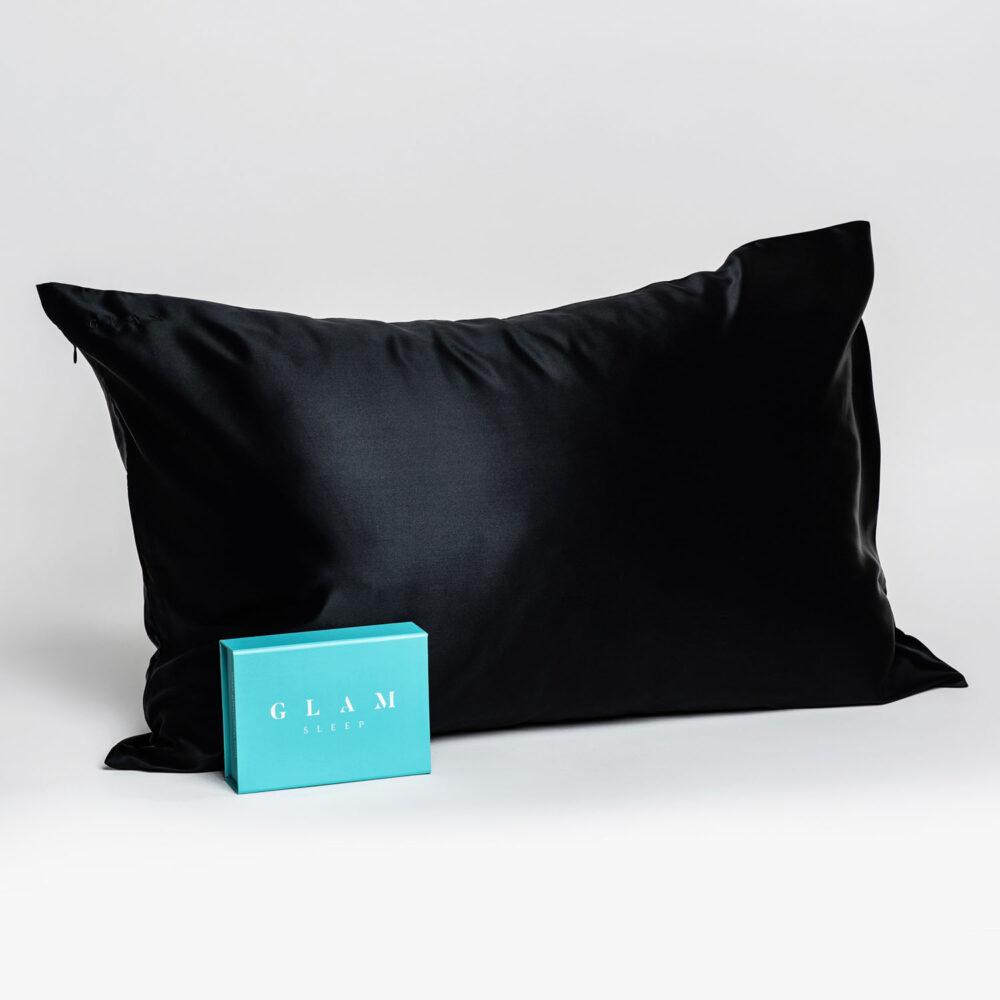 E-Commerce Product Photography Kitchener