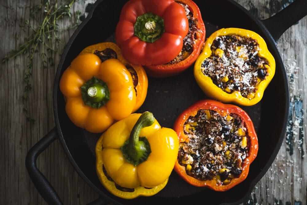 food photography kitchener