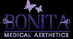 Bonita Medical Aesthetics logo